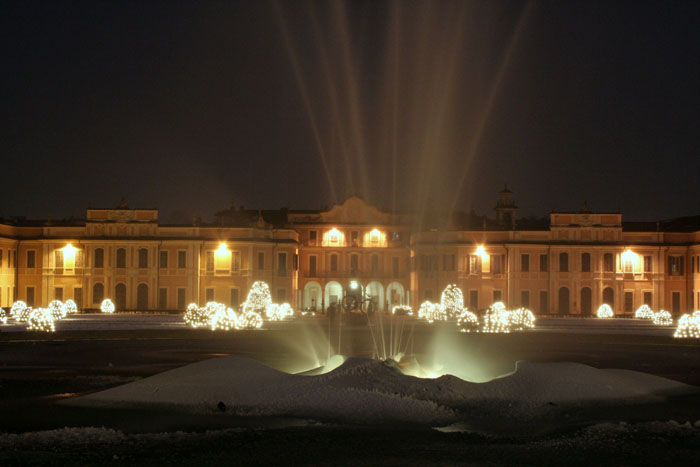 Galleria fotografica lago maggiore appartamenti for Appartamenti barcellona 20 euro a notte